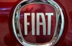 Fiat Finalizes Its Purchase Of Remaining Chrysler Shares