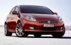 Fiat planning Bravo station wagon