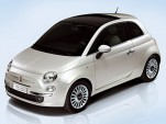 Fiat wants 500 to be 'iPod' of cars