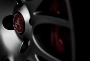 Fiat's 500 Abarth