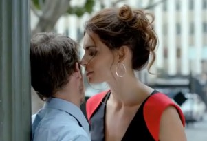 The 15 Best Car Commercials Of 2011