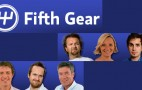 U.K.'s Fifth Gear Canceled
