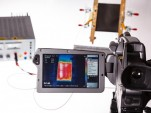 Film-based heating system for electric cars from Fraunhofer Institute