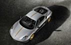 Ferrari will mark end of F430 production by auctioning final model for charity