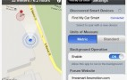 Find My Car Smart App Could Be The Errand-Runner's Best Friend