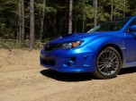 Driven: 2011 Subaru Impreza WRX Limited