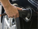 Are We Ready for a New Kind of Gas Tax?