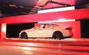 First Tesla Model S delivered in Hong Kong