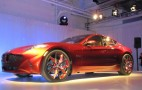 Fisker Gets $100 Million In New Funding To Build The Atlantic