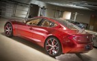 Fisker Atlantic, 2013 SRT Viper, Electric Car Forecast: Car News Headlines