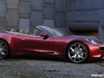 fisker karma sunset convertible 002