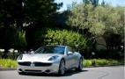 Fisker Says 'Majority' Of 3,000 Karma Reservations To Be Filled This Year