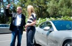 2012 Fisker Karma Starts Delivery, First One Goes To Investor Ray Lane