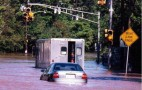 Watch Out for Flood Cars: They Are Just Headaches Waiting To Happen