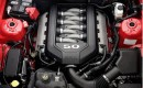 Ford 5.0-liter V-8 engine
