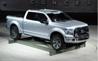 Ford Likes Turbocharging In Trucks, GM Dodges It: Which Is Better?
