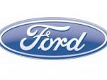 Ford Cuts Production, Sees No Near-Term Profits