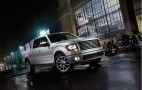 Memorial Day Weekend Sales: Best Truck Incentives