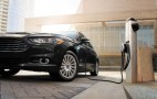 Yet Another Electric-Car Condition: Now We Have 'Charger Fixation'