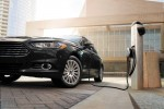 Plug-In Electric Cars: How