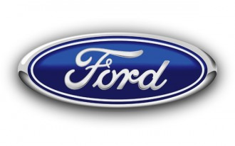 Ford Not Shopping for Chrysler