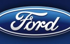 Ford reveals electric future, confirms electric compact car for 2011
