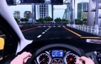 Ford Uses OculusVR-Like Tech To Get Behind The Wheel Of Virtual Cars: Video