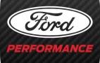 Ford debuts Performance App at 2016 SEMA show