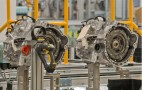 Ford Starts Production Of PowerShift Dual Clutch Transmission, Debuts In New Fiesta