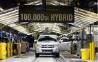 U.S Automakers Hiring, But It's Not All Good News