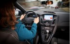 Ford Launches Faster And Simpler Sync 3, Drops MyFord Touch: Video