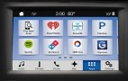 Ford Axes Troubled MyFord Touch For Sync 3