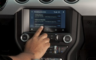 Software to blame for an increasing portion of vehicle recalls?