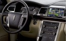 Ford Sync with SIRIUS Travel