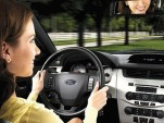 Ford Drops The Price Of SYNC To End Distracted Driving