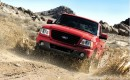 Will You Miss The Ford Ranger? #YouTellUs
