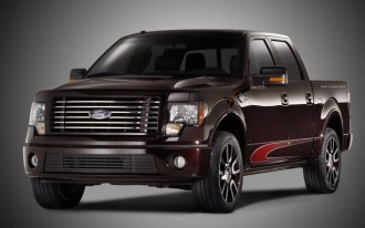 KBB Names The Hottest Pickup Trucks, New And Used
