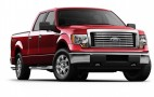 The Benefits Of Owning A Ford F-150