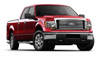 Ford Ranger, F-Series Affected By Fuel, Electrical Recalls