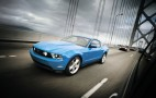 Motor Trend Starts Fight Between The BMW M3, Ford Mustang GT