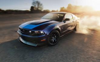 Car Dealer Tricks: Getting The Best Deal Possible