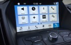 Ford's Sync 3: The Good, The Bad, The Ugly