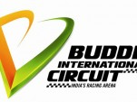 Formula 1 Indian Grand Prix at Buddh International Circuit