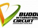 Formula 1 Indian Grand Prix at Buddh International Circuit