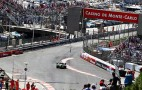Formula 1 Monaco Grand Prix Weather Forecast