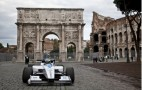 Formula E, Maserati's New Sports Car, Audi Goes On Spending Spree: Today's Car News