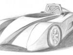 Formula H sketch