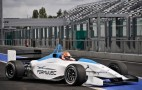 FIA Officially Calls For Entrants In Electric Formula E Race Series
