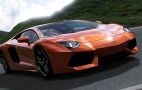 Forza Motorsport 4 Downloadable Content: November Speed Pack