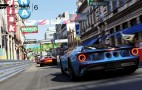 'Forza 6' Coming September 15, Trailer Released At E3: Video